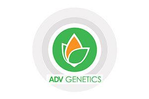 ADV Genetics - Dysrtrybutor TopNasiona.pl