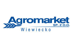 Agromarket - Dysrtrybutor TopNasiona.pl