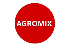 Agromix - Dysrtrybutor TopNasiona.pl