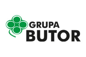 Butor - Dysrtrybutor TopNasiona.pl