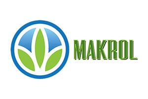 Makrol - Dysrtrybutor TopNasiona.pl